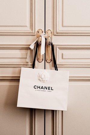 luxury aesthetic