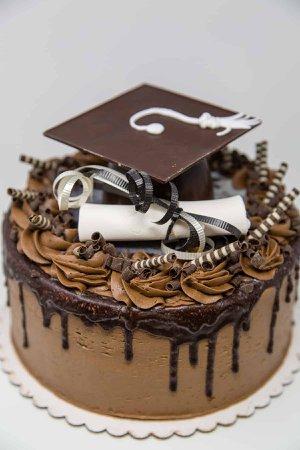 2020 graduate cakes - Google Search