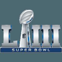 2019 Super Bowl Tickets - Super Bowl LIII Atlanta - StubHub