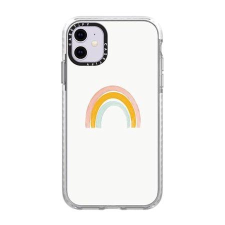 Rainbow – CASETiFY