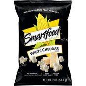 Smartfood White Cheddar Popcorn, 2 Ounce (20 Pack) | Rebel Smuggling