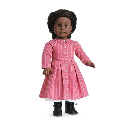 ADDY CLASSIC MEET OUTFIT | American Girl