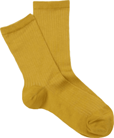 aesthetic socks png - Google Search