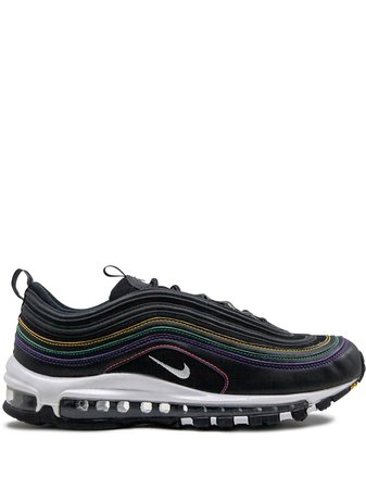Nike Wmns Air Max 97 Sneakers - Farfetch