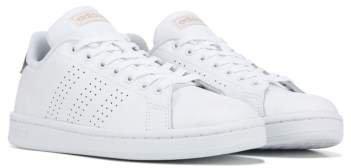 Women's Advantage Clean Sneaker