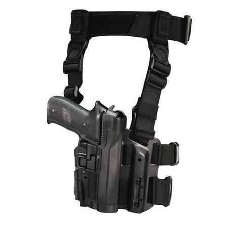 gun harness