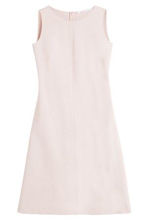 Sheath Dress Gr. IT 42