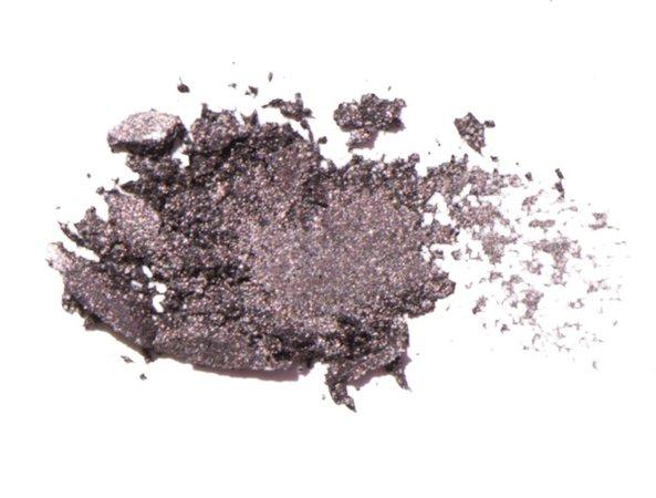 Shrewd - Pressed Eye Shadow Refills from Susan Cook