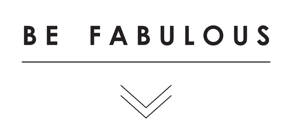 be fabulous text - Google Search