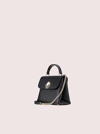 romy mini top-handle satchel   Kate Spade New York