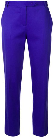 Styland cigarette trousers