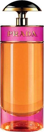 Candy Eau de Parfum Spray   Nordstrom