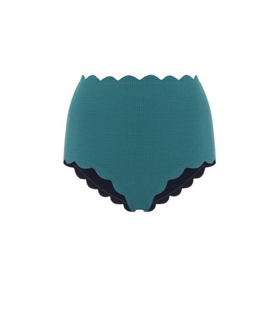 Marysia - Santa Monica bikini bottoms | Mytheresa