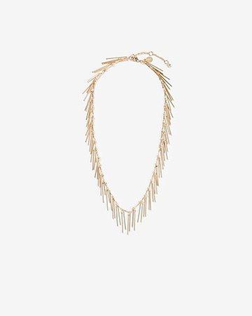 Women's Gold Jewelry - Rings, Necklaces, Earrings & Bracelets - Express