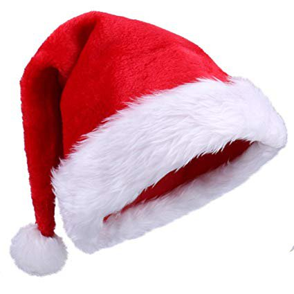 santa hat - Google Search