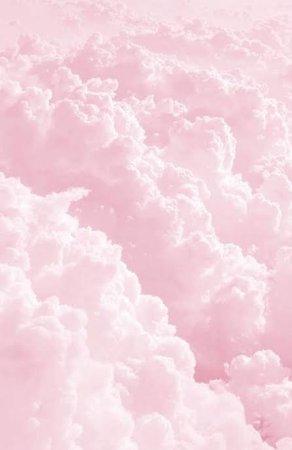 pink background aesthetic - Búsqueda de Google