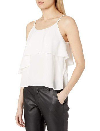 Women's Layered Cami