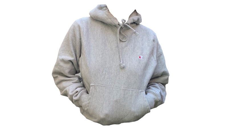 champion hoodie png