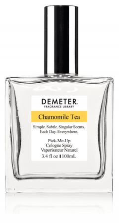 Chamomile Tea - Demeter® Fragrance Library