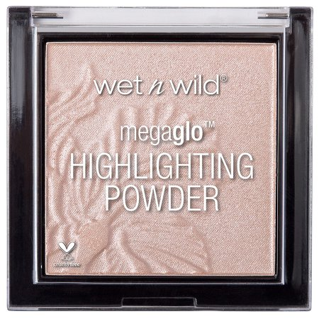 wet n wild Megaglo Highlighting Powder Highlighter + Glitter Highlighter online kaufen bei Douglas.de