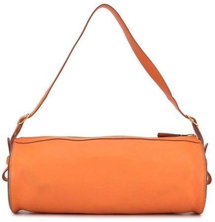Pre-Owned Doremi shoulder bag