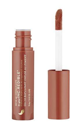 INC.redible Lip Plumping Chilli Lips Hot Girl Summer | PrettyLittleThing USA