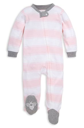 Baby Girls' Clothing: Dresses, Bodysuits & Footies | Nordstrom