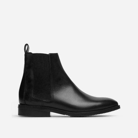 Women's Modern Chelsea Boot   Everlane