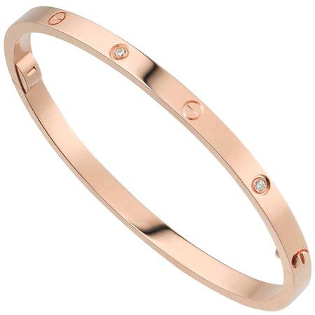 Cartier bracelet - Google Search
