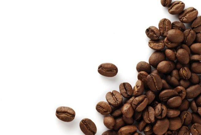 Is Coffee Good for You?, Benefits of Coffee | Popular Science