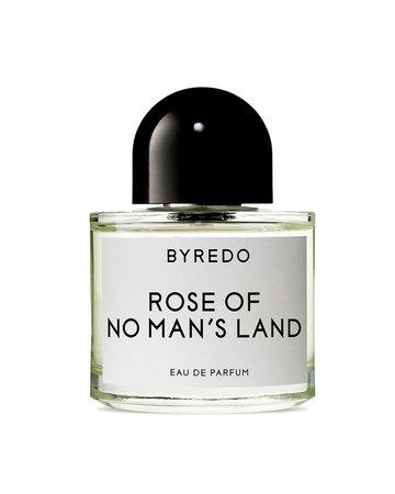 Byredo Rose of No Man's Land Eau de Parfum, 100 mL