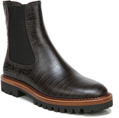Carmine Chelsea Boot