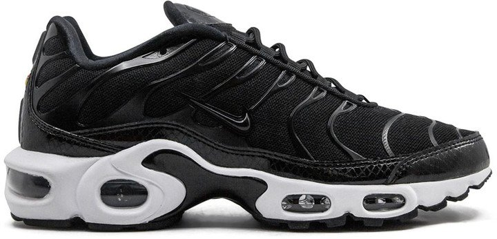 Wmns Air Max Plus SE sneakers