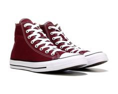 Pinterest (maroon high top converse) (84)