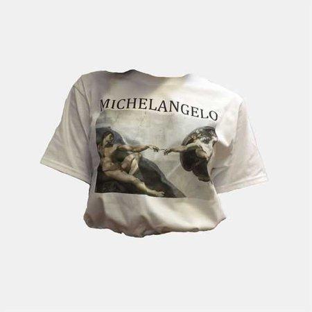 Michel Angelo Top