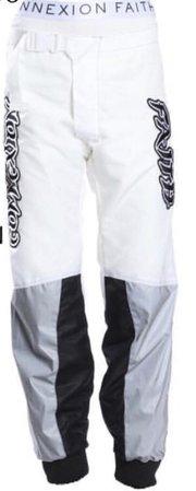 sita biker pants