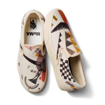 Vans® | Women's Shoes & Clothing | Shop Women's