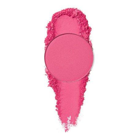 Seas the Day Pressed Powder Pigment | ColourPop