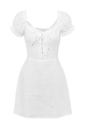 milkmaid dress - Google Search