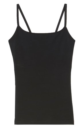 SPANX® In & Out Camisole   Nordstrom