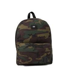 camo backpack - Google Search