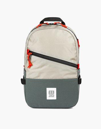 Topo Designs Standard Pack Backpack