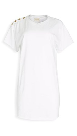 Nation LTD Rowan T Shirt Dress   SHOPBOP