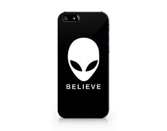 alien phone case 2