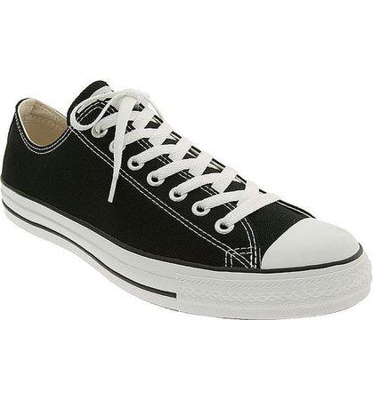 Converse Chuck Taylor® Low Top Sneaker (Women)   Nordstrom