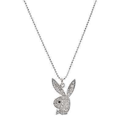 playboy necklaces - Google Search
