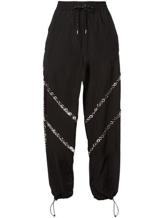 sweatpants joggers