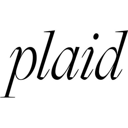 plaid words - Google Search