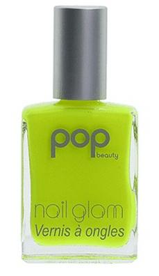 yellow green perfume and nail polish - Google Search