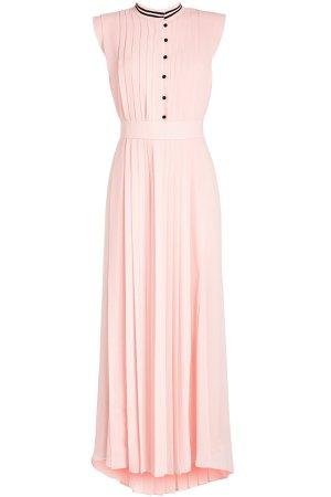 Pleated Dress Gr. IT 42